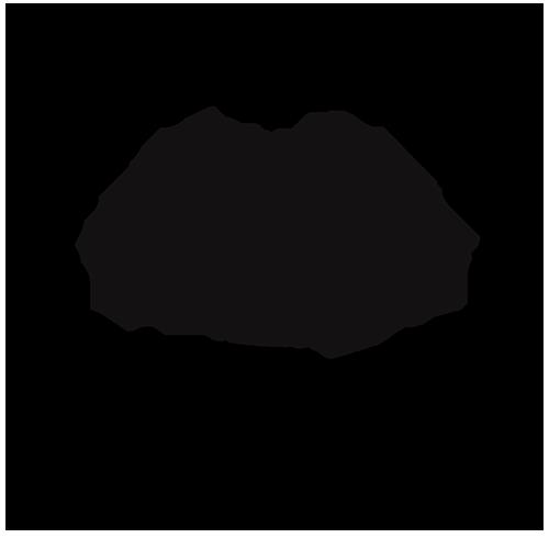Séances de Reiki & Relaxologie à Annecy.